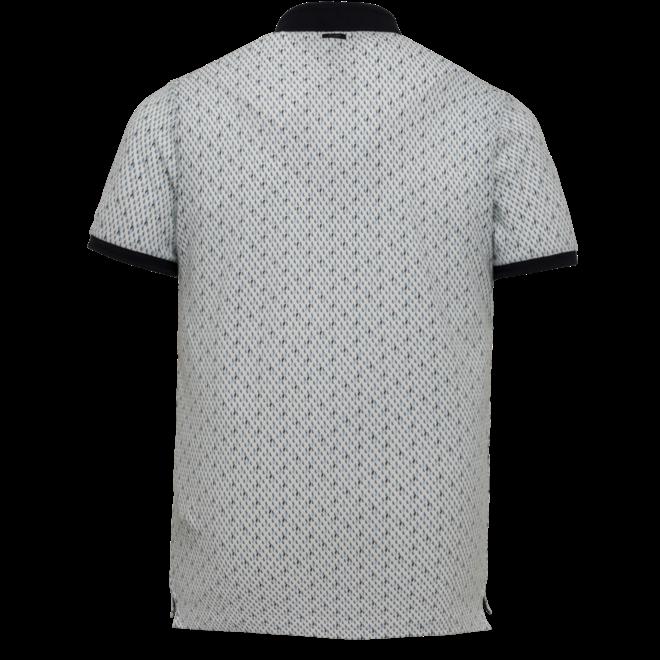 Poloshirt VPSS212858