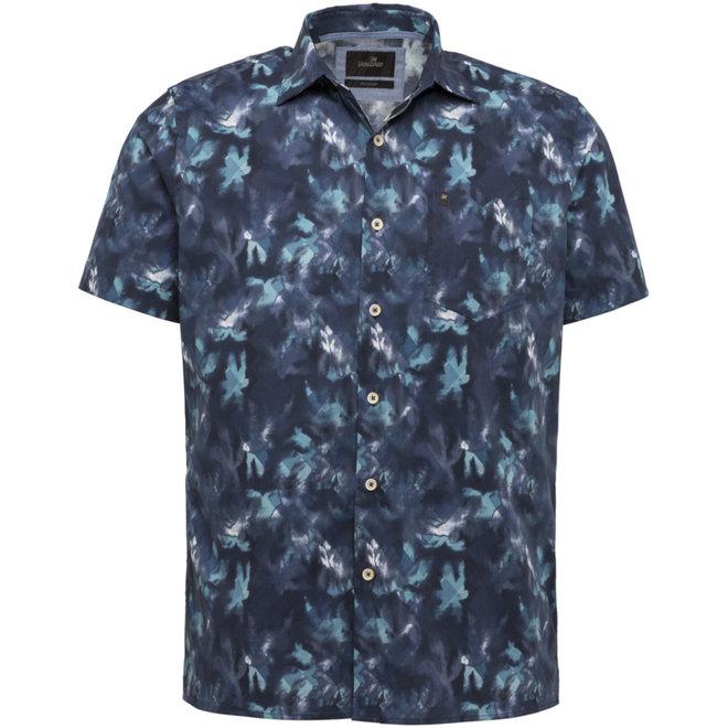 Overhemd VSIS212225