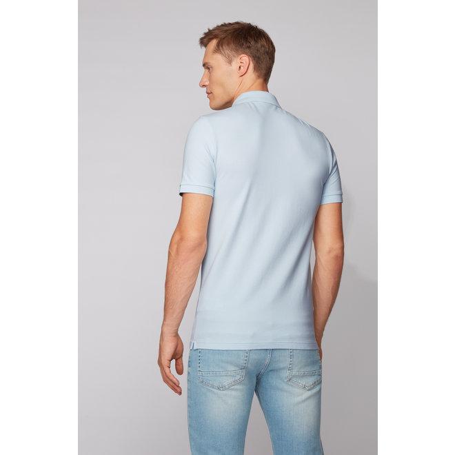 Poloshirt 50378334-450