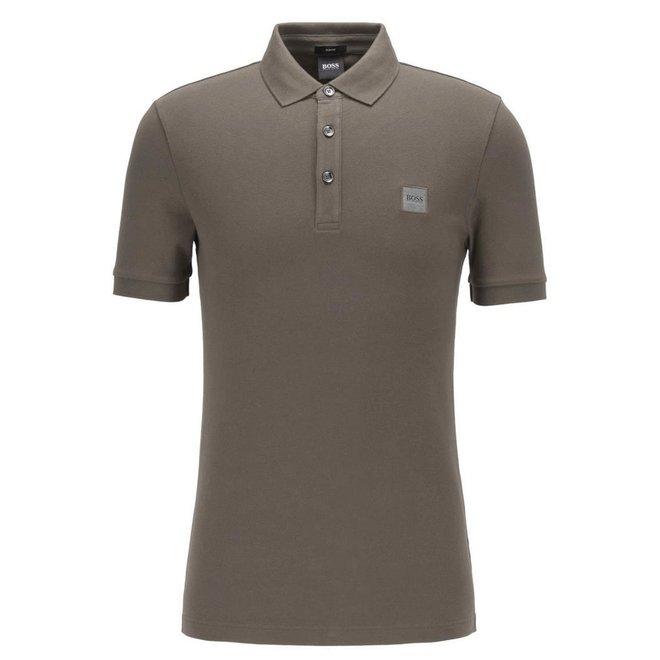 Poloshirt 50378334-250