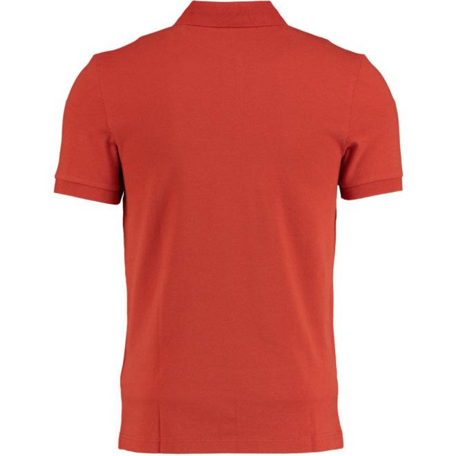 Poloshirt 50378334