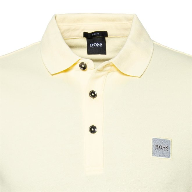 Poloshirt Passenger 50378334-744