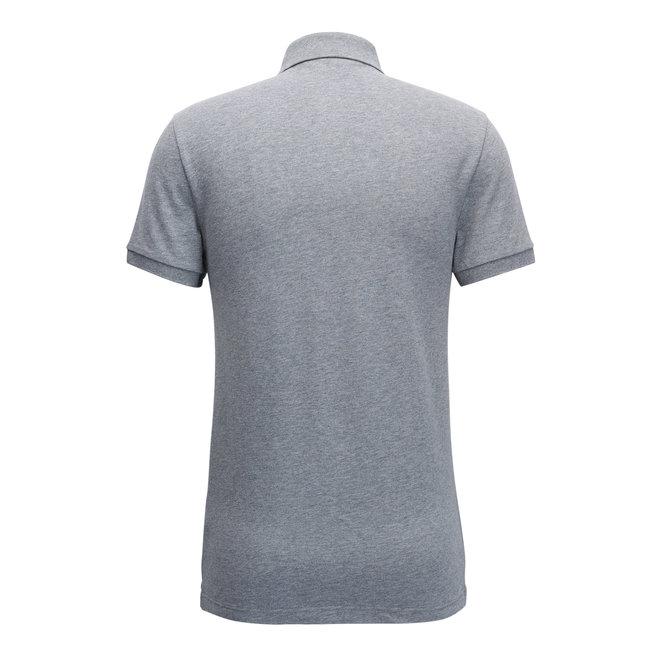 Poloshirt 50378334-051