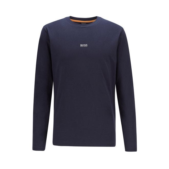 T-Shirt 50427455