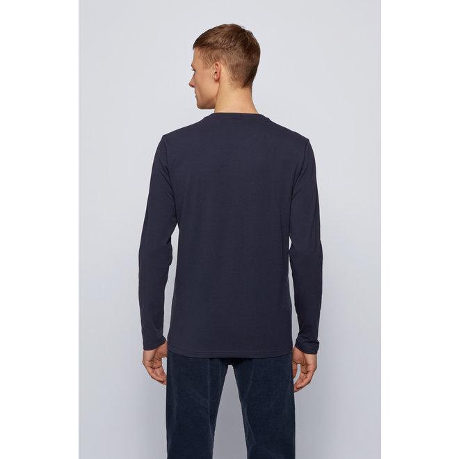 T-Shirt 50427455-404