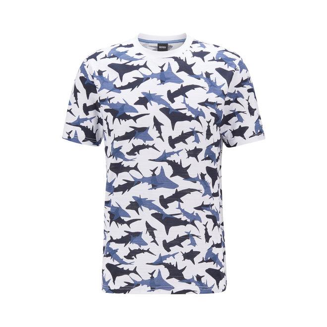 T-Shirt 50450910