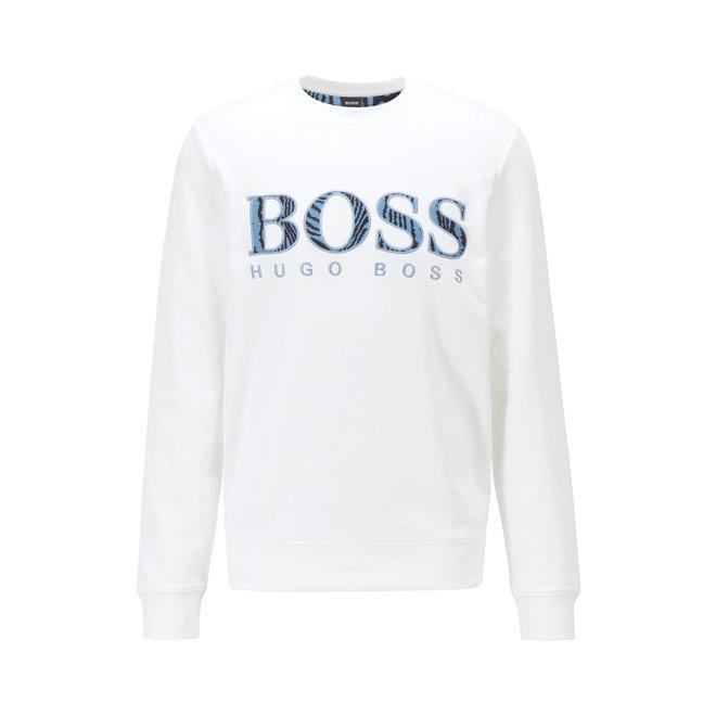 Sweater 50448138-100