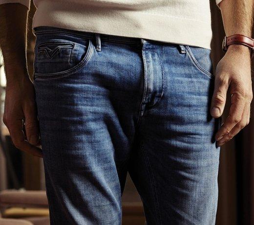 Wat is jouw favoriete jeans?
