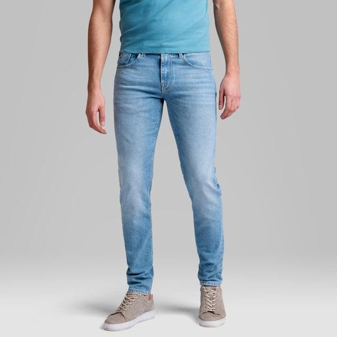 Jeans VTR212704