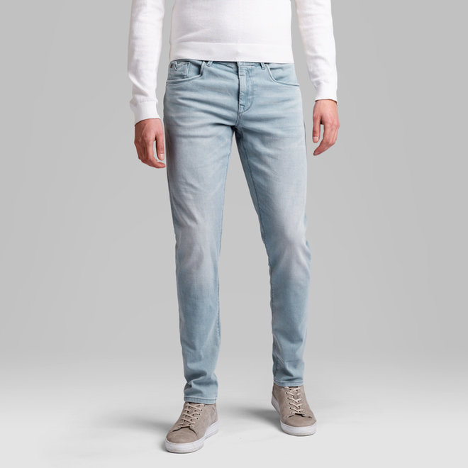 V7 Rider Jeans VTR212702-LGC