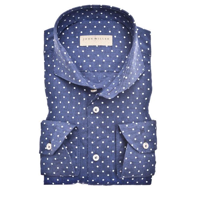 Overhemd 5139188