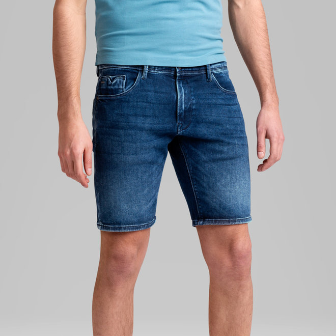 Jeans Short VSH212755-MFW