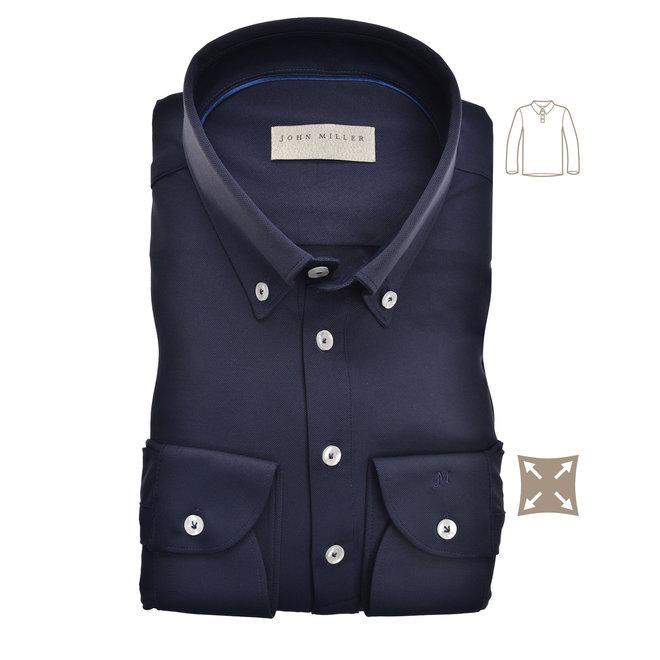 Poloshirt 5139254-190