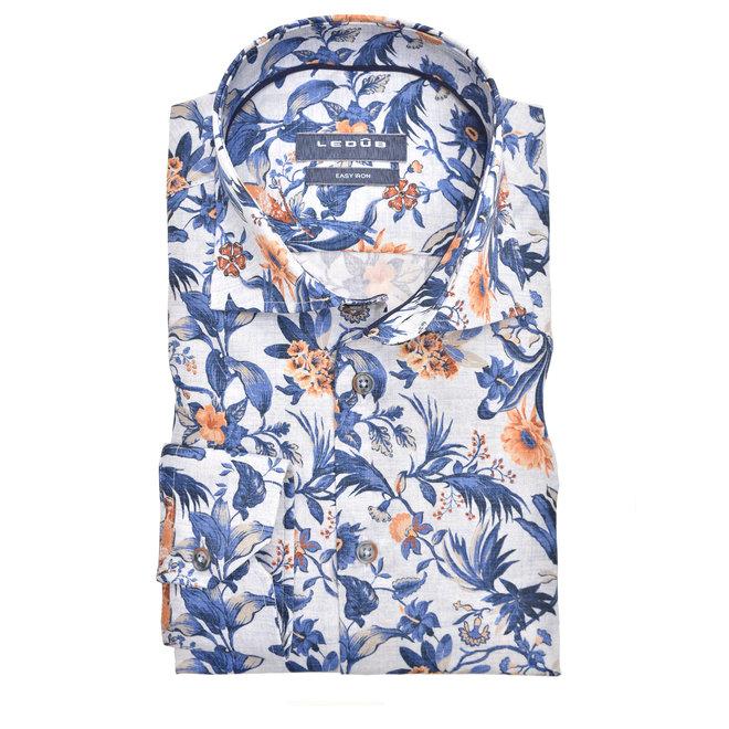 Overhemd 0140216