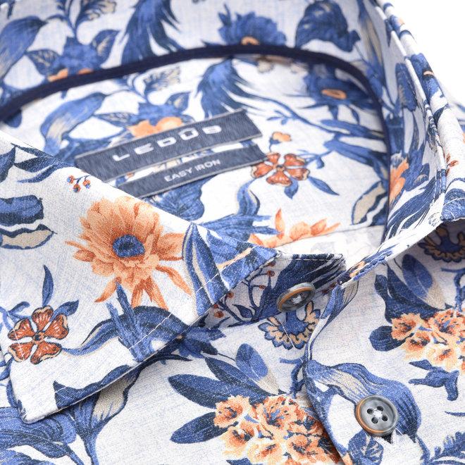 Overhemd 0140216-158