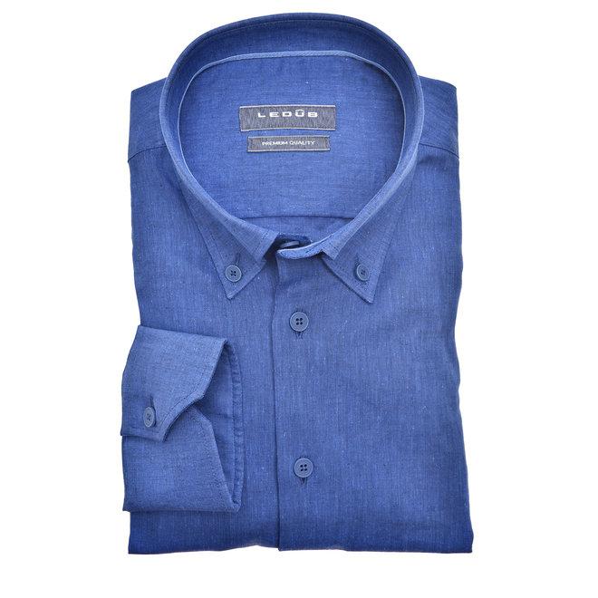 Overhemd 0140112