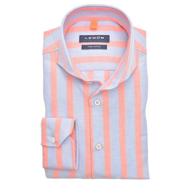 Overhemd 0140057