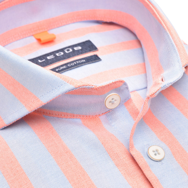 Overhemd 0140057-248