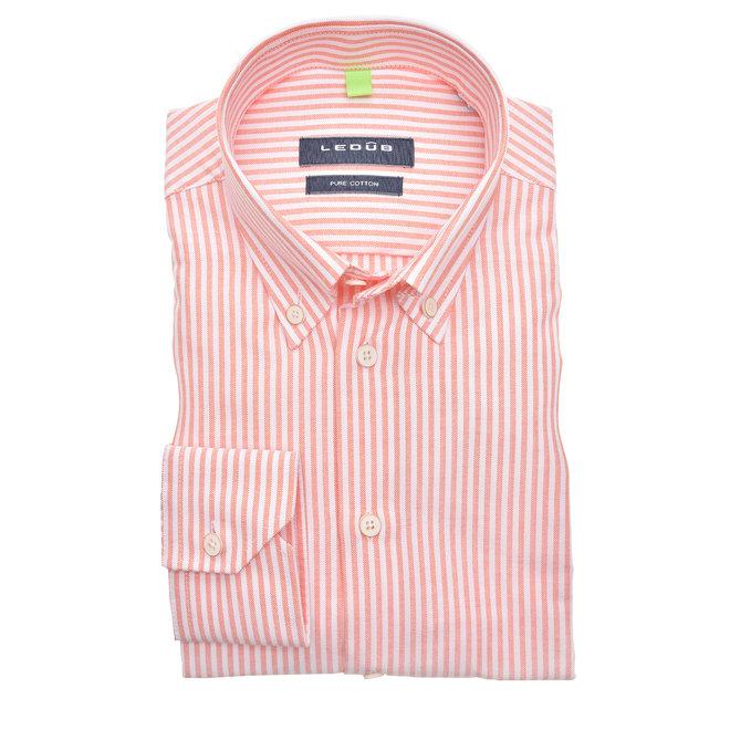 Overhemd 0140048-850