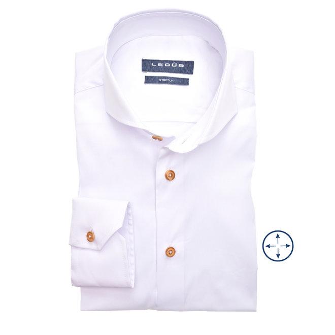 Overhemd 0140033-910