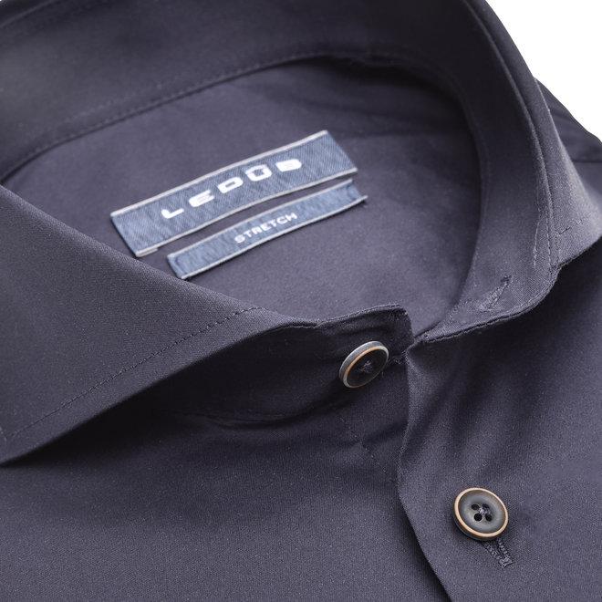 Overhemd 0140033-190