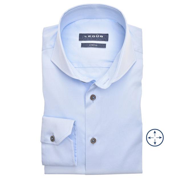 Overhemd 0140033-120
