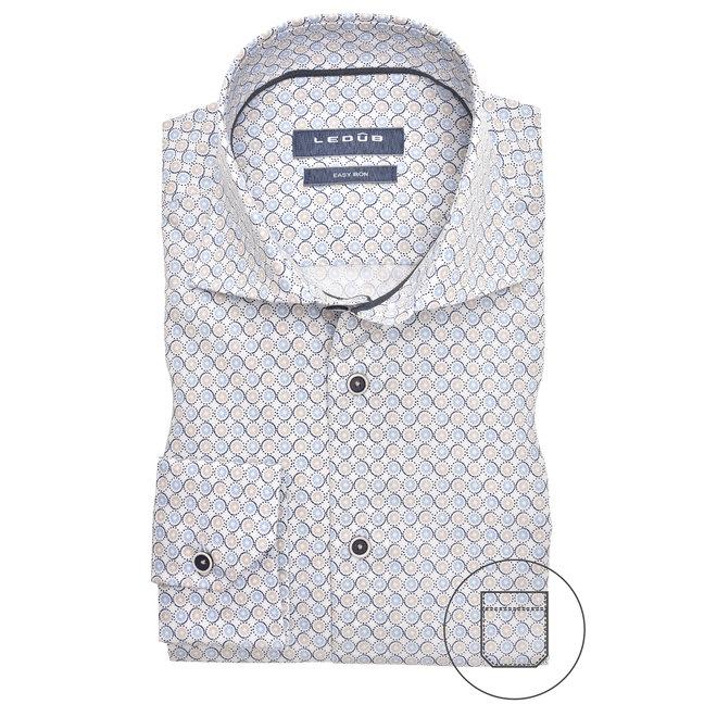 Overhemd 0139909-136