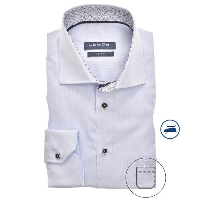 Overhemd 0139893