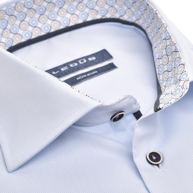 Overhemd 0139893-120