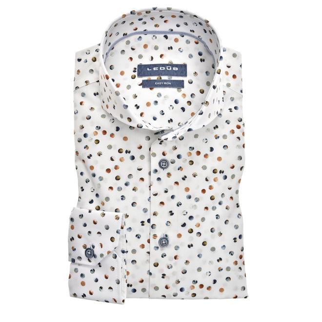 Overhemd 0139832-916