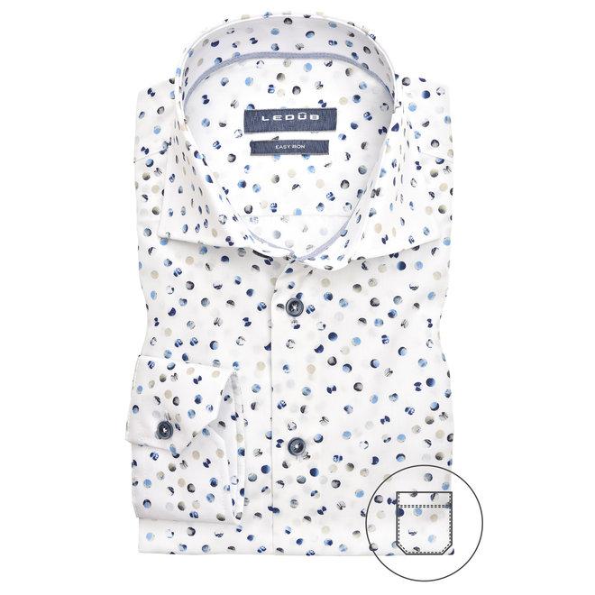 Overhemd 0139832