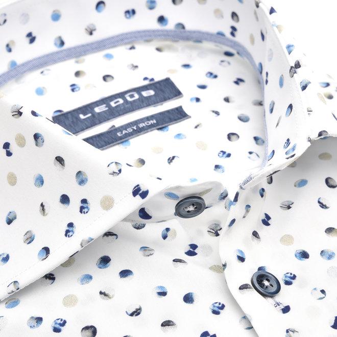 Overhemd 0139832-911