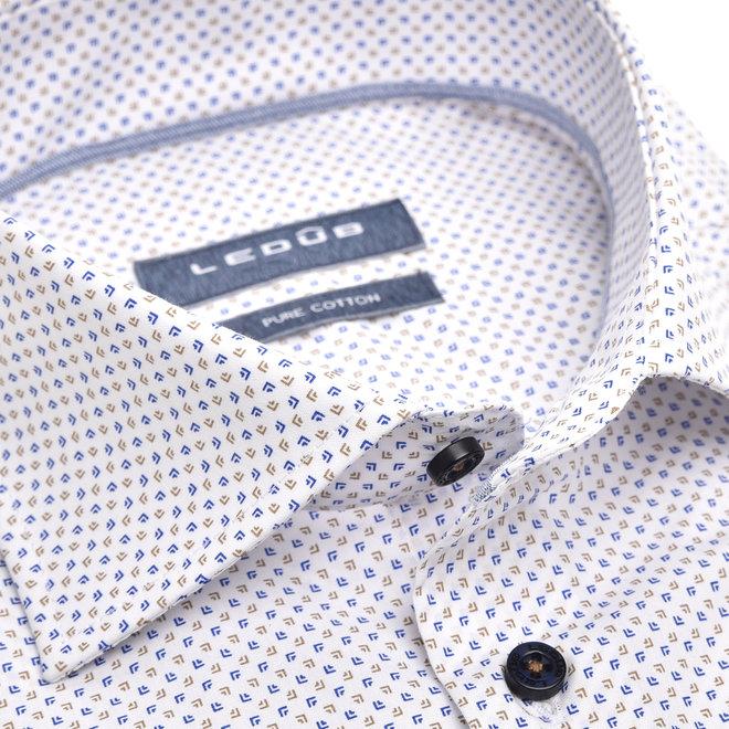 Overhemd 0139749-170