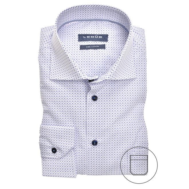 Overhemd 0139749