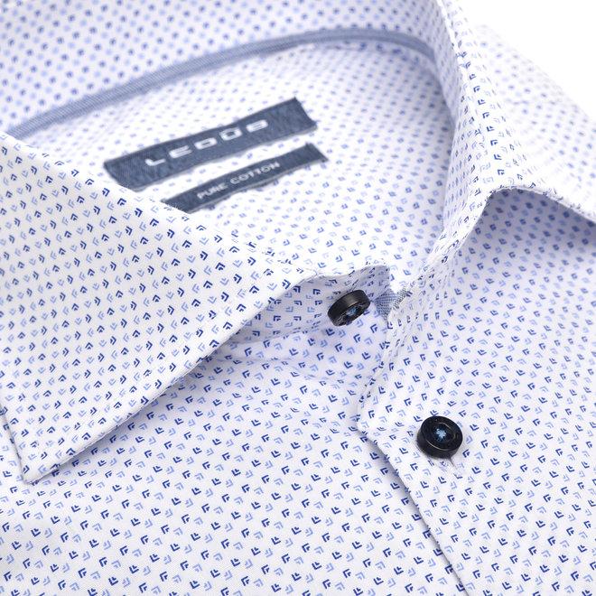 Overhemd 0139749-130