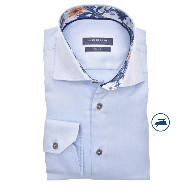 Overhemd 0140205-120