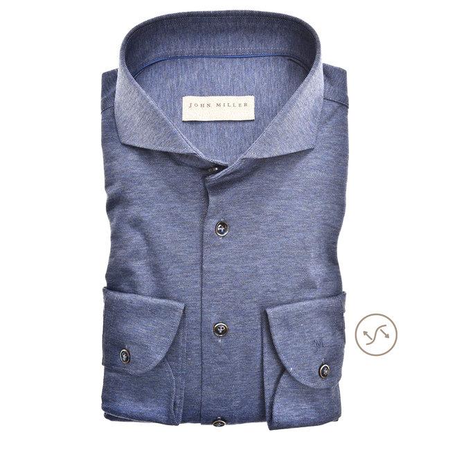 Overhemd 5139121-160