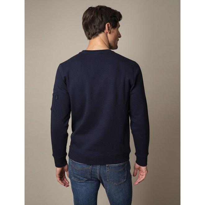 Sweater 120211005
