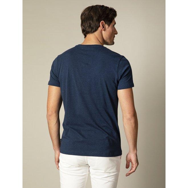 T-Shirt 117211000-699000