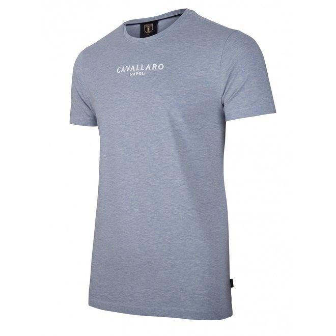 T-Shirt 117211000-600000