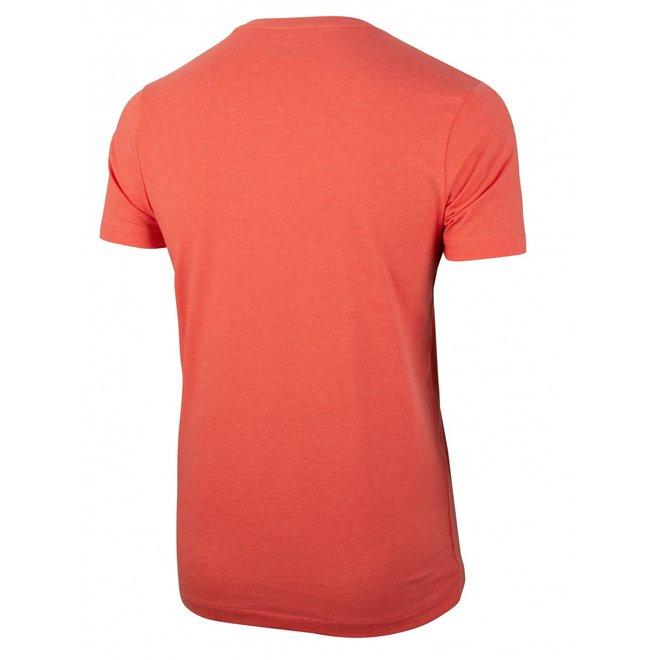 T-Shirt 117211000-455000