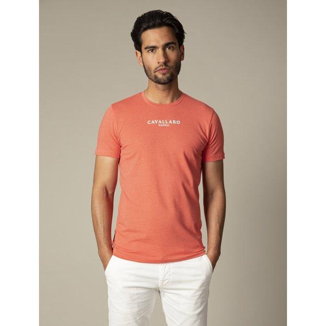 T-Shirt 117211000