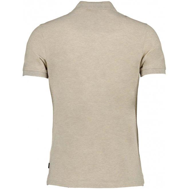 Poloshirt 116211004-825000