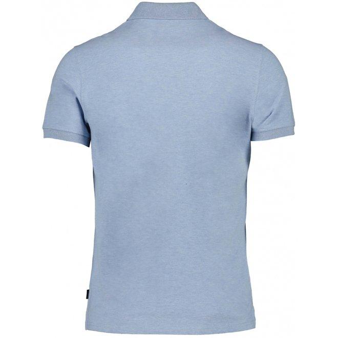 Poloshirt 116211004-600000