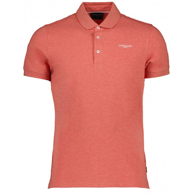 Poloshirt 116211004-455000
