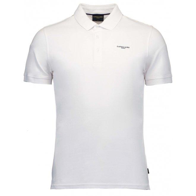 Poloshirt 116211004