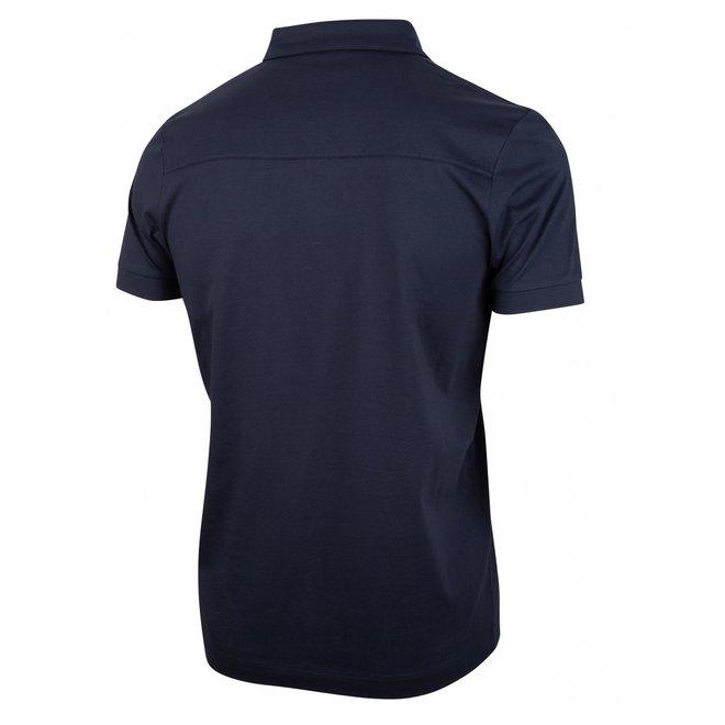 Poloshirt 116211001-699000