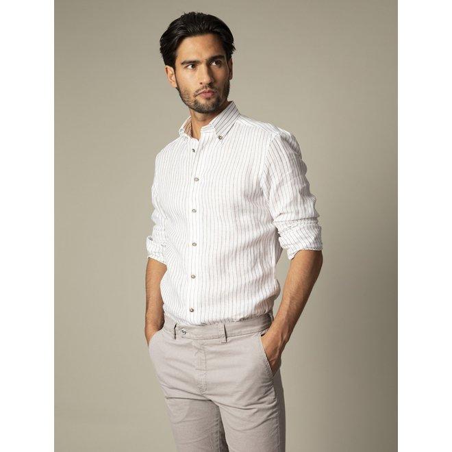 Overhemd 110211028