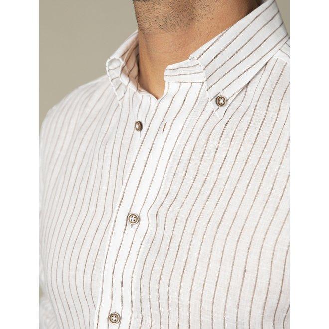 Overhemd 110211028-100892