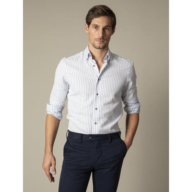 Overhemd 110211034